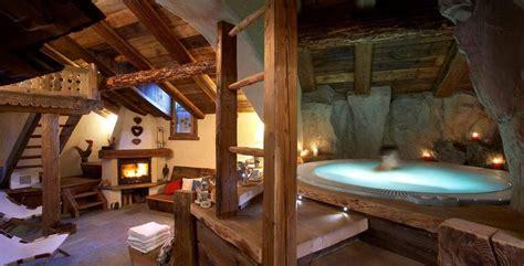 offerte soggiorno spa awesome soggiorni spa offerte ideas amazing design ideas