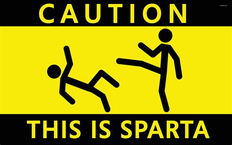 This Is Sparta Meme - this is sparta 2 wallpaper meme wallpapers 8948