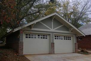 building a detached garage plans the better garages