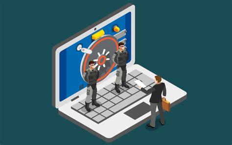imagenes seguridad virtual seguridad inform 225 tica 5 consejos para su empresa teuno