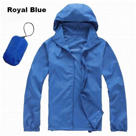 summer waterproof cycling jacket summer waterproof wind coat jacket