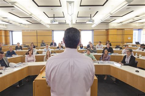 Http Www8 Gsb Columbia Edu Programs Admissions Mba Academics Curriculum by Columbia Columbia Business School