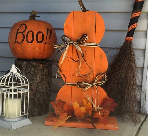 crafts fall primitive images  pinterest fall