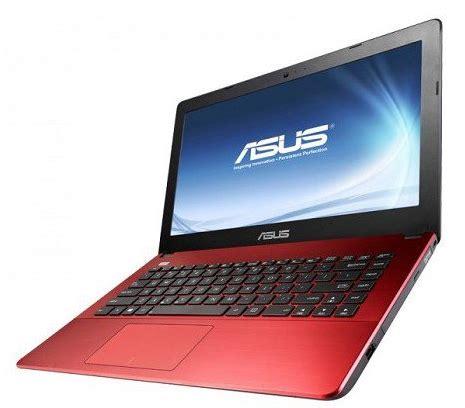 Laptop Asus Terbaru Beserta Gambar spesifikasi dan harga asus a455lf terbaru grafis mantap zona tiga