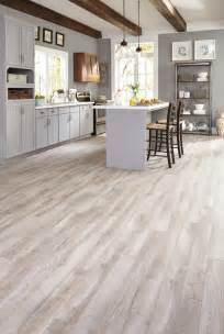 home and decor flooring september s top floors on social