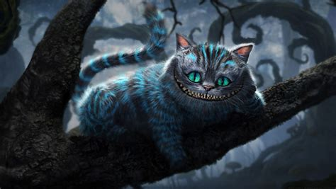 cheshire cat wallpaper tim burton alice in wonderland cheshire cat tim burton walt