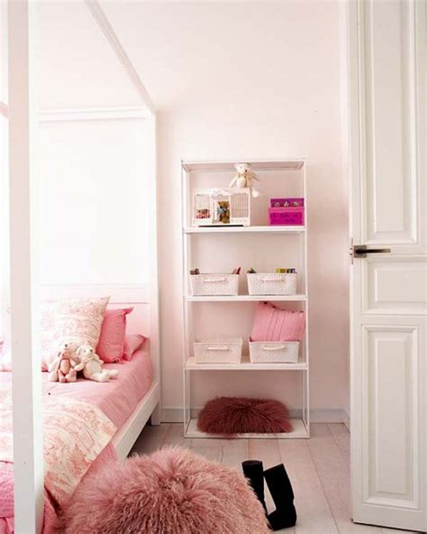modern girl bedroom girls bedroom delightful image of modern girl bedroom decoration intended for modern