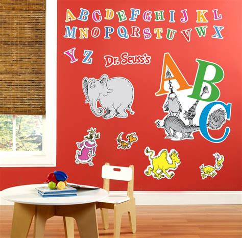 Dr Seuss Nursery Wall Decals Best 25 Dr Seuss Wall Decals Ideas On Dr Seuss Nursery Dr Seuss Trees And Dr Seuss