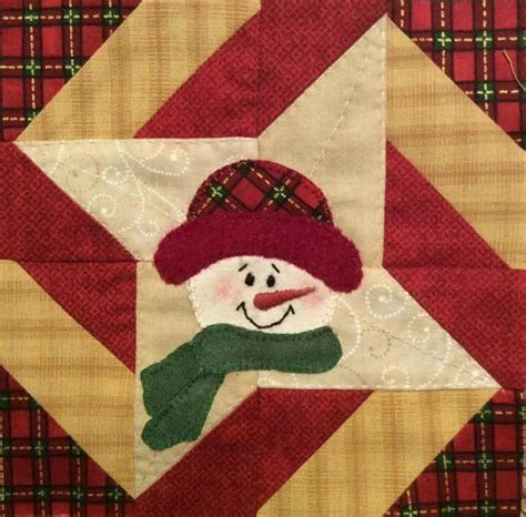 pattern for crazy quilt christmas stocking 1000 images about quilting on pinterest block of the