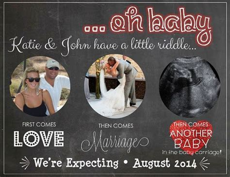 valentines day baby announcement valentines day pregnancy announcement chalkboard