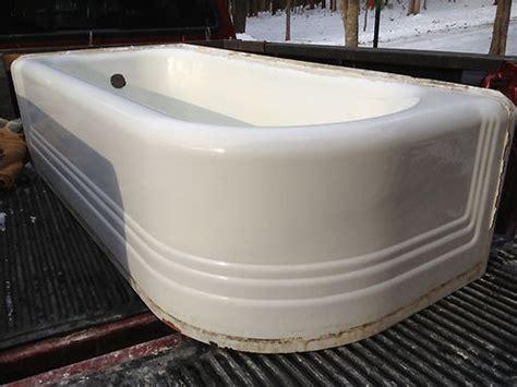 vintage corner bathtub i want a vintage 1930 s tub like this just bathrooms