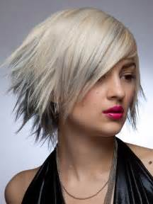haircuts for 35 35 short layered haircuts for women