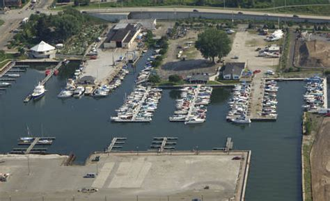 boat mechanic erie pa presque isle yacht club in erie pa united states