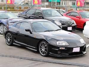 Toyota Supra For Sale In Toyota Supra Rz For Sale In Japan