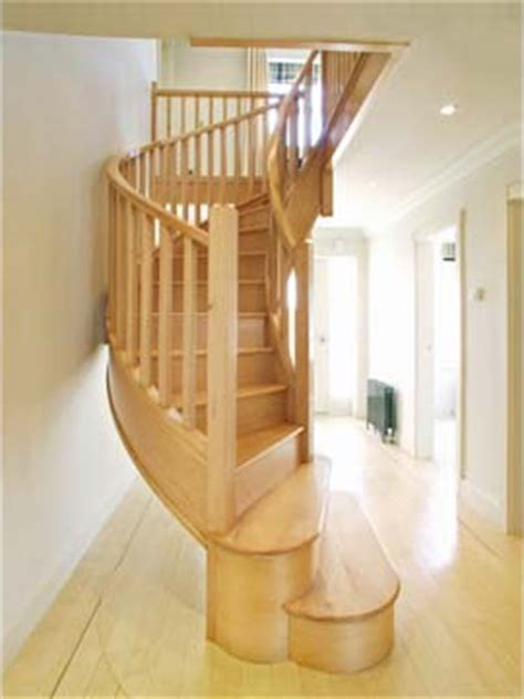 Stair Ls by Lowe And Handmade Wooden Staircases Picton Wood