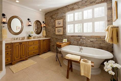 In Bathrooms by 30 Exquisite And Inspired Bathrooms With Walls