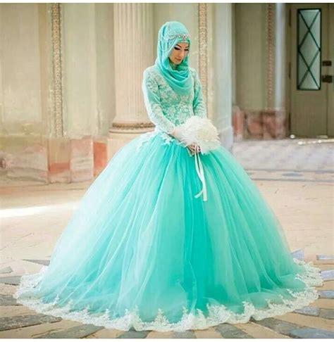 tutorial make up pengantin remaja cara make up pengantin berjilbab modern yang betul plus