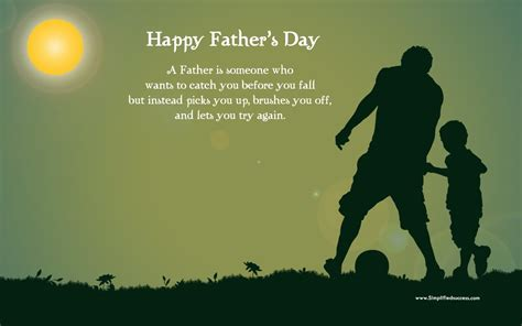 s day is when 31 beautiful father s day wish pictures and photos