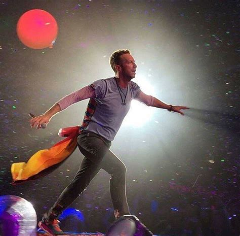 chris martin tattoo 1000 ideas about coldplay on harry