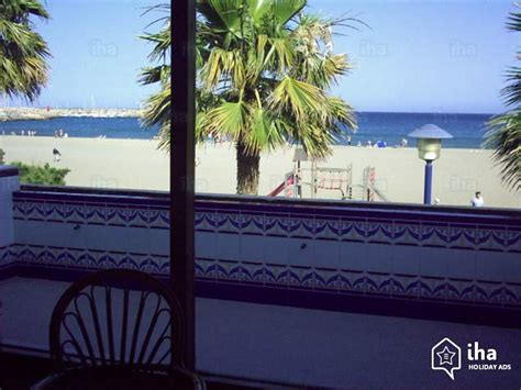 room for rent san jose apartment flat for rent in san jos 233 almer 237 a iha 34296
