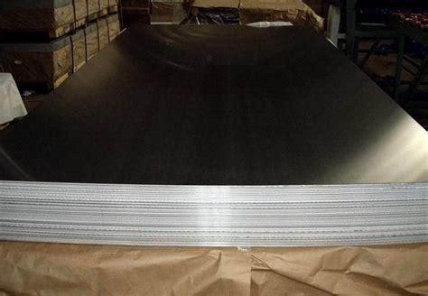Pipa 1 14 X 1mtr Bulat Stainless Steel plat aluminium pt thio jaya