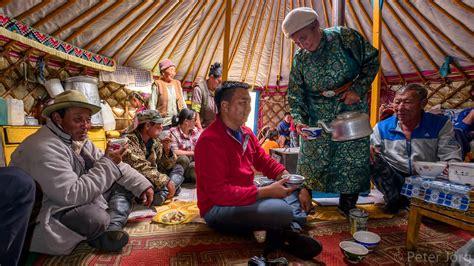 Mongolen Www Imgkid The Image Kid Has It