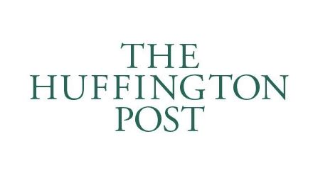 huffington post sections the huffington post redesigns website for first time in