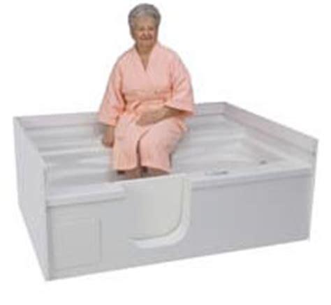 i can do bad all by myself bathtub scene i can do bad all by myself bathtub scene walk in safety bathtubs for seniors and