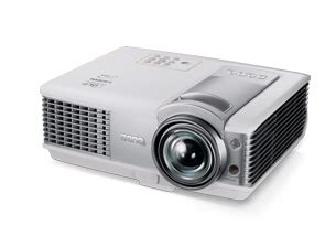 Lu Proyektor Benq Mp515 benq mp515 st dlp projector price specification features benq projector on sulekha