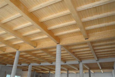 ingrosso lade led ingrosso pannelli in legno per edilizia veneta tetti