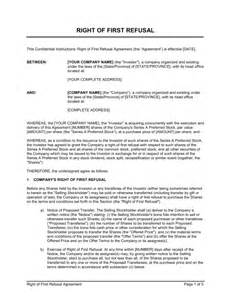 Transfer Pricing Agreement Template transfer pricing agreement template resume format