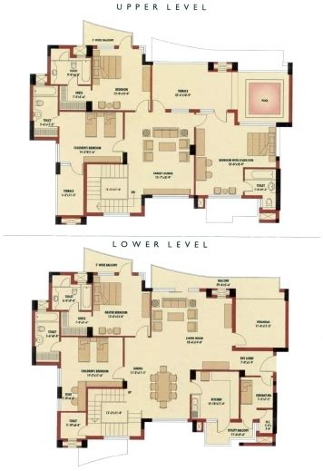 house designs and floor plans in nigeria best house designs floor plans nigeria house design ideas floor plan nigeria picture house