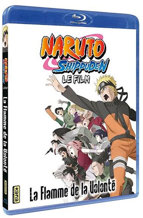 film naruto a telecharger t 233 l 233 charger naruto shippuden vf 1 100 torrent