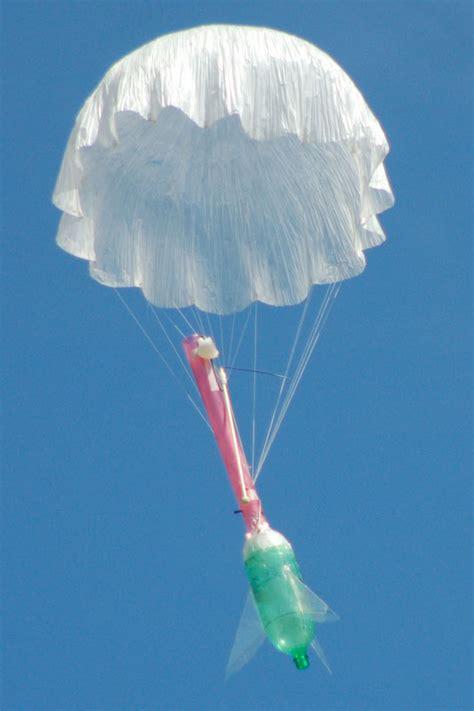 rocket fresno bottle rocket designs with parachute bottle rocket on f62 at fresno on bottle