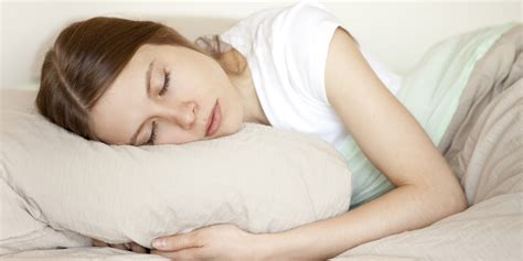 six ways curcumin can help you sleep more and stress less