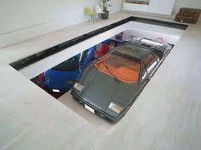 Car Garage Design Car Garage Designs