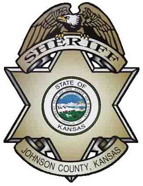 County Sheriffs Office by Scammers Posing As Employees Of Johnson County Sheriff S