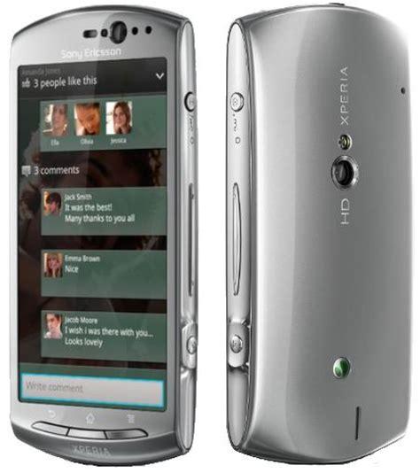 Back Cover Sony Xperia Mt11 Neo V Tutup Belakang sony ericsson xperia mt11i unlocked smartphone ebay