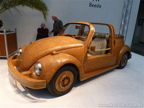 Auto Folie Essen by Essenmotorshow