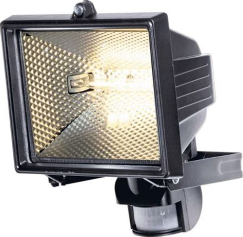 pir security light homebase co uk
