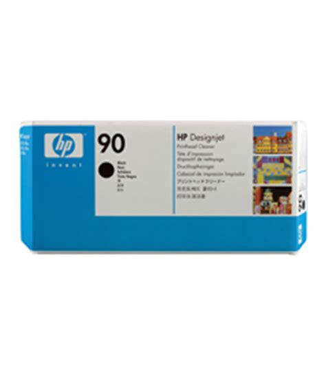 Cleaner Thermal Chc1l 1 Liter Canon Hp Thermal Cleaner Prinxia hp 90 black printhead cleaner c5096a buy hp 90 black printhead cleaner c5096a price hp 90