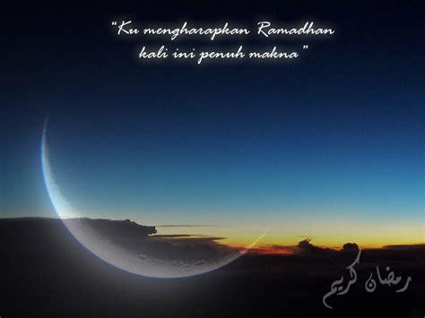 ucapan bulan suci ramadhan kumpulan ucapan bulan suci ramadhan apps directories