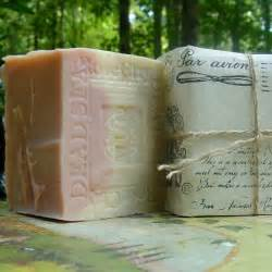 Handcrafted In Small Batches - organic soap small batch handcrafted artisan soaps
