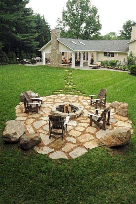 17 best backyard ideas on diy backyard ideas