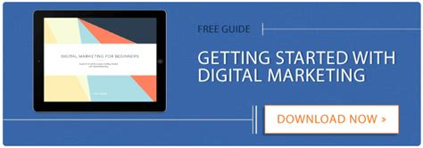 digital branding a complete step by step guide to strategy tactics tools and measurement books what is digital marketing