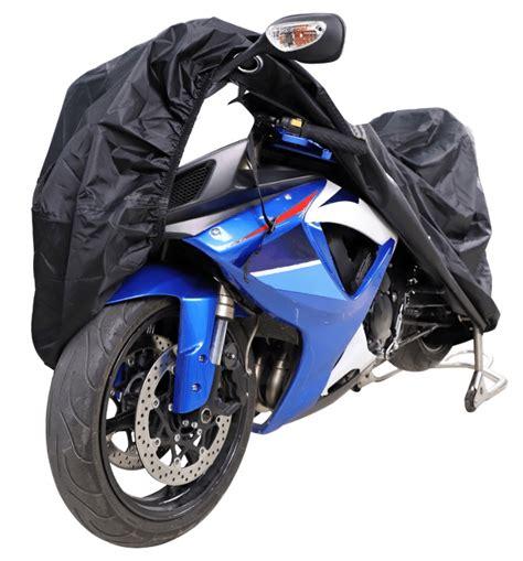 dbl  motosiklet brandasi xl fiyat  tl kalyoncu