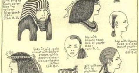information on egyptain hairstlyes for and 187 beauty hairstyles and its history