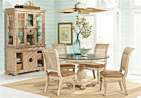 Dining Chair Ac 105 35 best beachy dining images on dining room