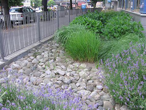 Vorgärten Mit Steinen by Arkadia Gartengestaltung Berlin Leistungen Vorgarten