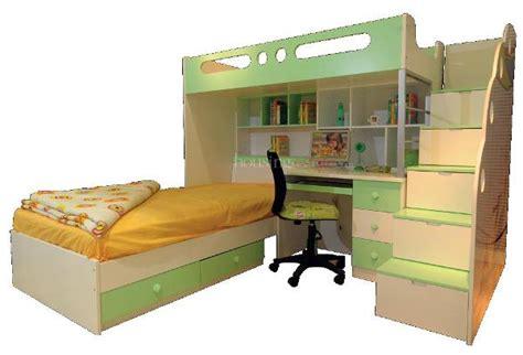 Kasur Di Informa tempat tidur anak multifungsi